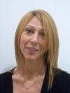 Psicologa Padova Arianna Bertazzolo