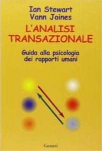 Analisi Transazionale Padova - libri