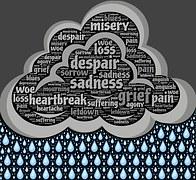 depressione Padova