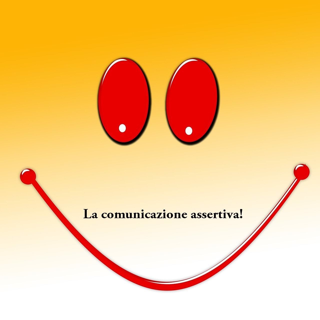Comunicazione assertiva
